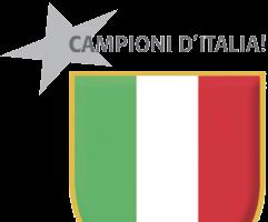 Finale Campionato Invernale 2015 Double Trap -Concelice Ravenna