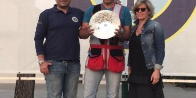 Trofeo Bornaghi 09 04 2017