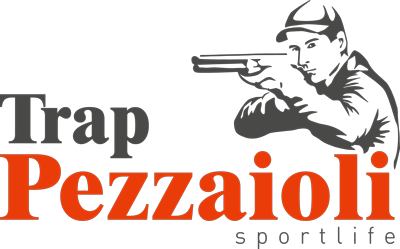 Trap Pezzaioli Sportlife