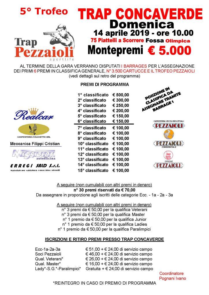 5 trofeo pezzaioli_Pagina_1