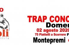 6° Trofeo Trap Pezzaioli